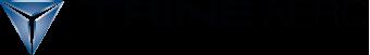 Trine Aerospace & Defense